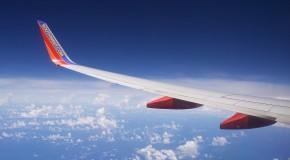 Mai 2016 : Air France rechigne à rembourser
