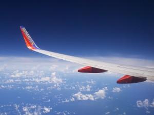 Aile_avion