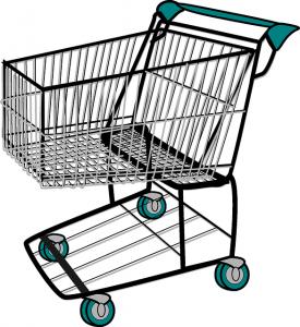 alimentation-grandes-surfaces-pau-comparaison-prix